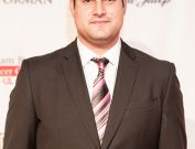 The Julep Max Adler Red Carpet Photos