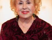 The Julep Doris Roberts Red Carpet Photos