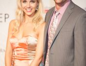 The Julep Red Carpet Photos