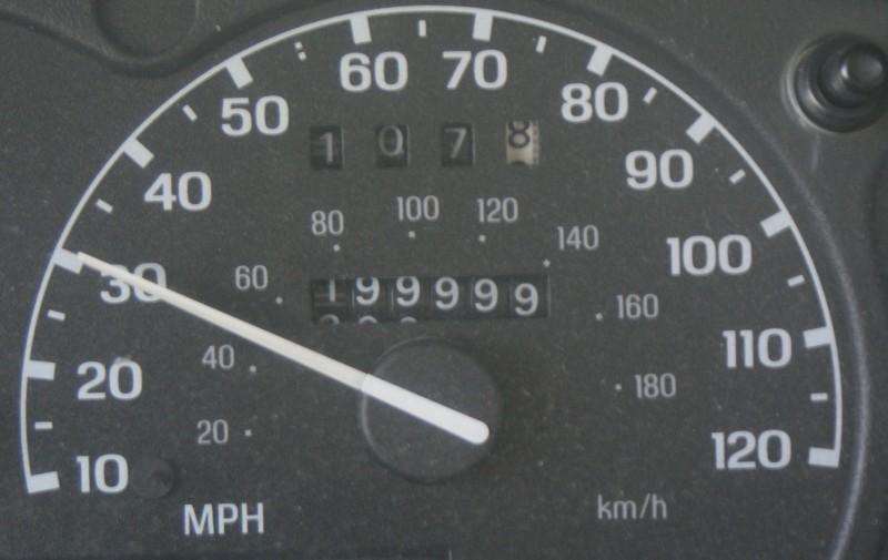 199999