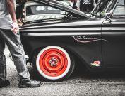 Beatersville-2013