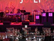 The Julep Red Carpet Photos