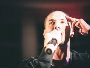 Nick Groff The Other Side