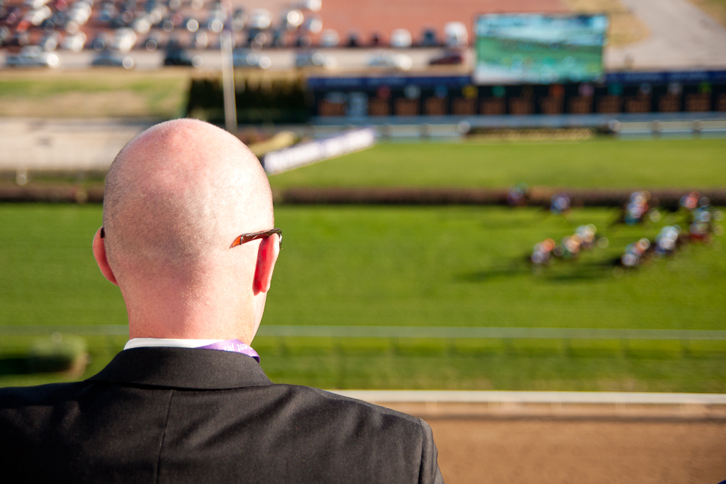 Louisville-Breeders-Cup-Photography